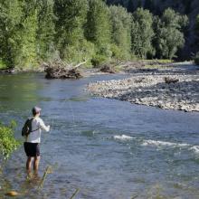 big_wood_river_angler