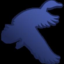 duckSilhouette.png