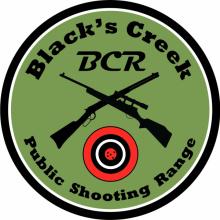 bcr_round_logo_final
