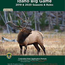 cover-big-game-seasons-rules-019-2020