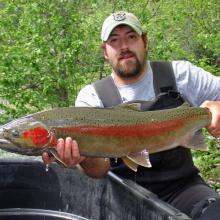 fish_creek_late_may_04_019