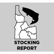 fishstocking-icon-panhandle-region