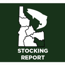 fishstocking-icon-southeast-region