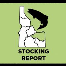 fishstocking-icon-uppersnake-region