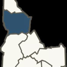 Clearwater Region