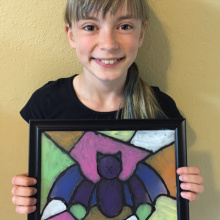 ainsley_with_bat_art_2015
