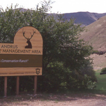 andrus_wma_sign