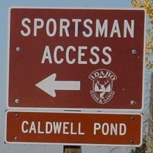 caldwell_sign_2