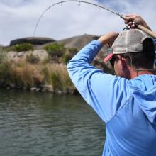 CJ Strike Fishing.jpg