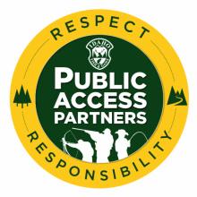 public_access_partners_color_-_inprog_public_access_partners_color_-_inprog