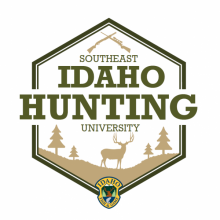 sei_hunting_university_logo_pic