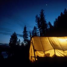 tent_at_night