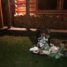 ketchum_garbage_dumped_by_bear