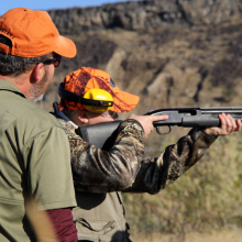 shooting_skills_youth_pheasant_clinic_oct_2019