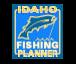 Fishing Planner Icon